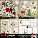 Christmasfromtheheartbundle-001_small