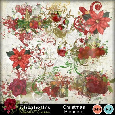 Christmasblenders-001
