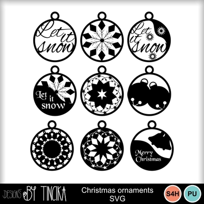 Christmas_ornaments_svg_-mms
