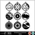 Christmas_ornaments_svg_-mms_small