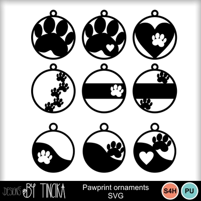 Pawprint_ornaments_svg_-_mms