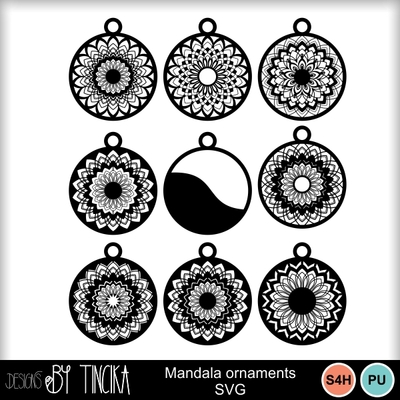Mandala_ornament_svg_-mms