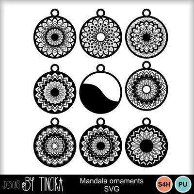 Mandala_ornament_svg_-mms