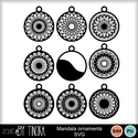 Mandala_ornament_svg_-mms_small