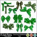 Green_bows_small