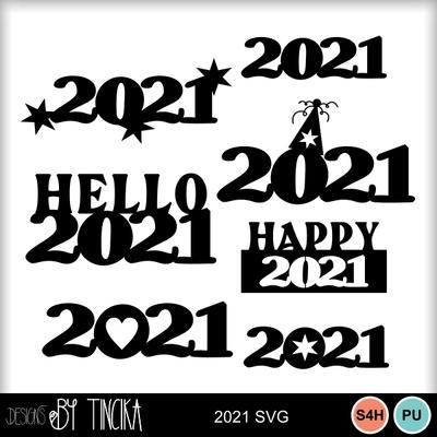 2021_svg_-_mms