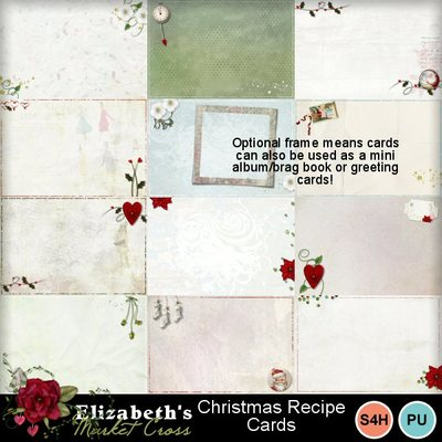 Christmasrecipecards-001
