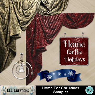 Home_for_christmas_sampler-01