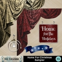 Home_for_christmas_sampler-01_small