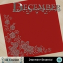 December_essential-01_small