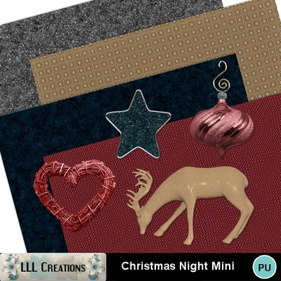 Christmas_night_mini01