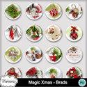 Msp_magic_xmas_pv_bradsmms_small