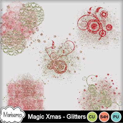 Msp_magic_xmas_pvglittersmms