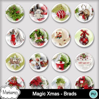 Msp_magic_xmas_pv_bradsmms