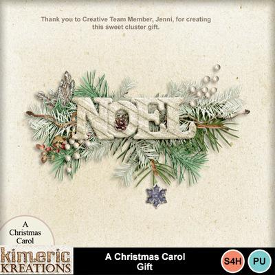 A_christmas_carol_gift-1