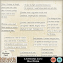 A_christmas_carol_quotes-1_small