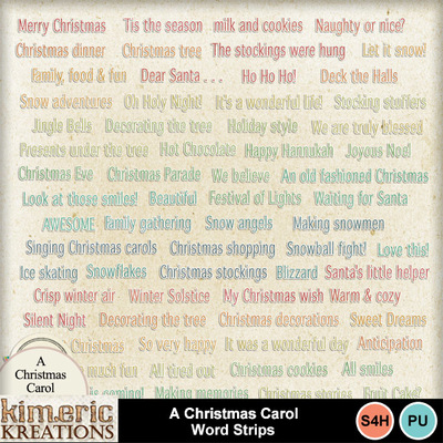 A_christmas_carol_word_strips-1