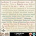 A_christmas_carol_word_strips-1_small