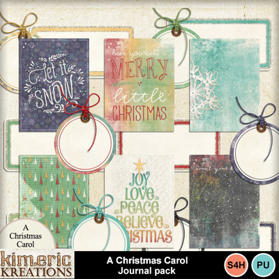 A_christmas_carol_journal_pack-1