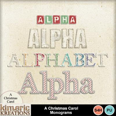 A_christmas_carol_monograms-1