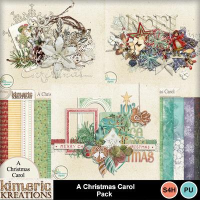 A_christmas_carol_pack-1