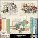 A_christmas_carol_pack-1_small