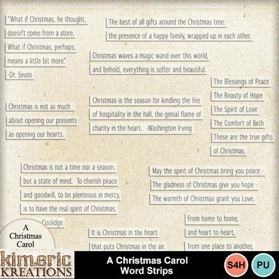 A_christmas_caorl_bundle-7