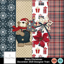 Sd_bearychristmas_small