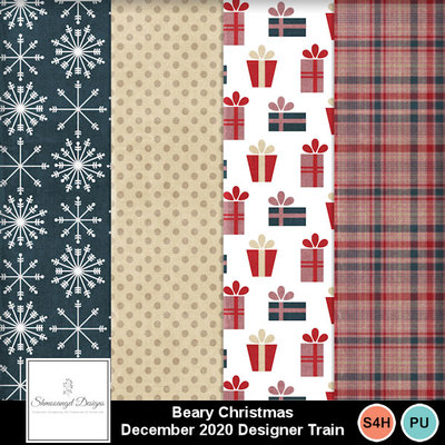Sd_bearychristmas_papers