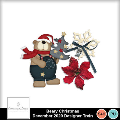Sd_bearychristmas_elements