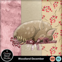 Agivingheart-woodlanddecember-btweb_small
