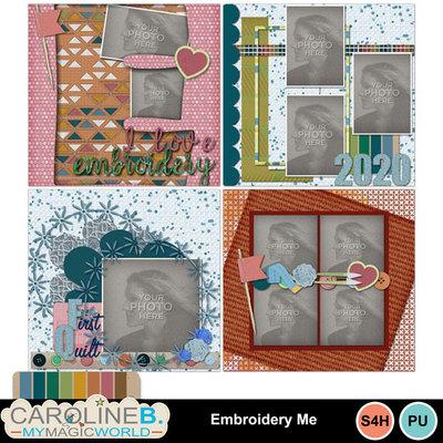 Embroideryme_album12x12_1