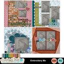 Embroideryme_album12x12_1_small