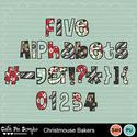 Christmousebakers13_small