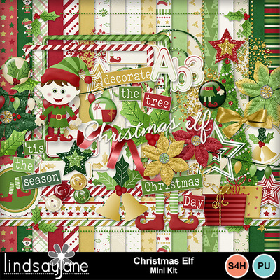 Christmaself_1