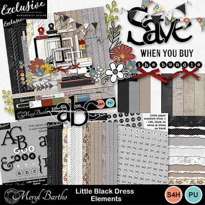 Littleblackdress_bundle
