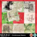 Christmousebakers14_small