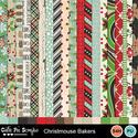Christmousebakers7_small