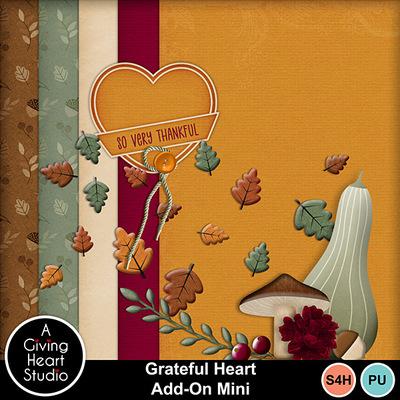 Agivingheart-gratefulheart-mini-web