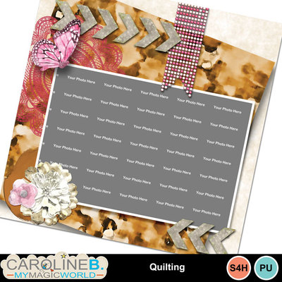 Quilting_qp01