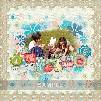 Joyofnature_sample5