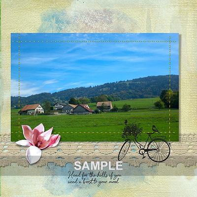 Joyofnature_sample3