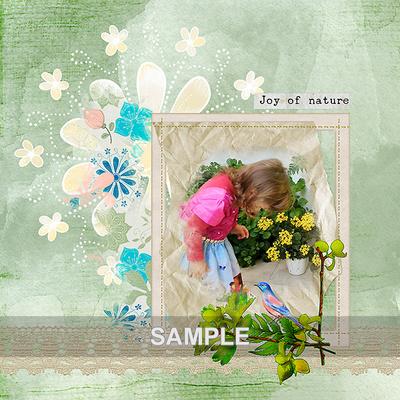 Joyofnature_sample2