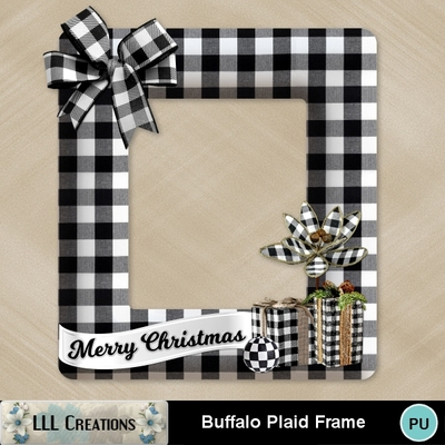 Buffalo_plaid_frame-01