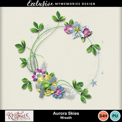 Auroraskies_wreath_ex