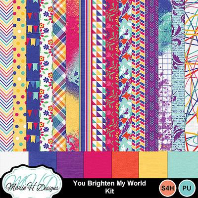 You-brighten-my-world-kit-02