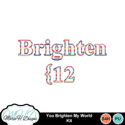 You-brighten-my-world-kit-03