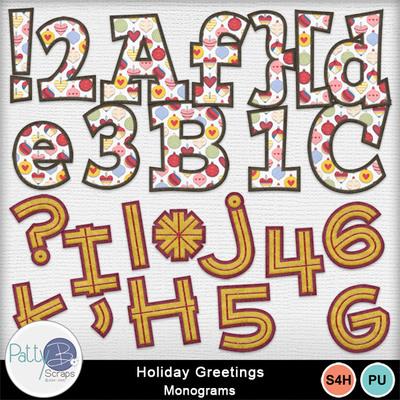 Pbs_holiday_monograms