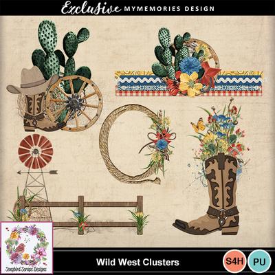 Wild_west_clusters