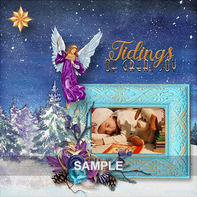 Agivingheart-worshiptheking-sample7